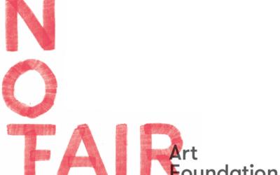 NotFair Art Fair