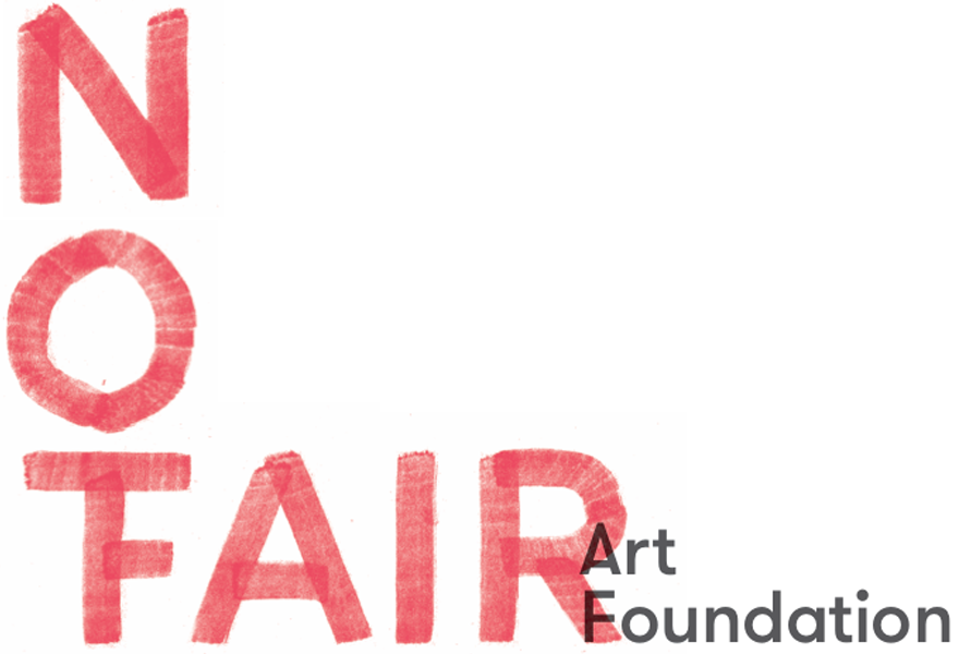 NotFair Art Fair