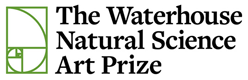 Waterhouse Natural History Science Art Prize